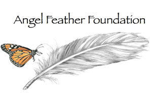 angel feather foundation