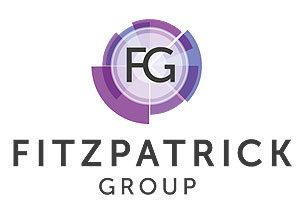 fitzpatrick group