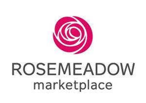 rosemedea marketplace