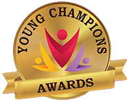 Young Champions Awards