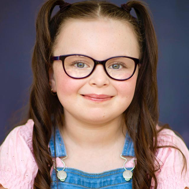 Amelia Noble-Murray